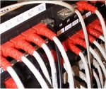 Red Patch Cord Cables